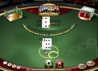 Mene casinolle