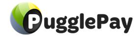 PugglePay Logo