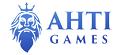 ahtigames-120x55