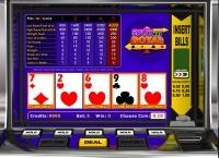 casinoroom-splitway