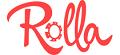 Rolla_rolla-120x55